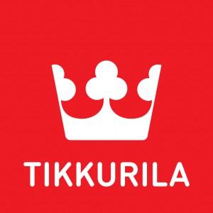 Архивная обработка документов «Tikkurila»
