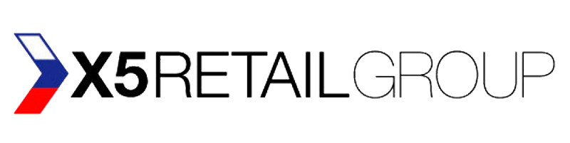 X5retail_group
