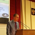 2017-09-26-sovet-ekaterinburg-08 (1) (1)