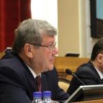 2017-09-26-sovet-ekaterinburg-12 (1) (1)