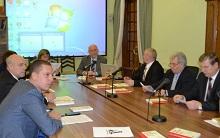2014-dec-public-council-02