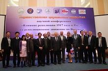 2017-11-22-vietnam-06