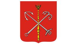 ТЭЛОС АРХИВ